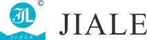 Jiale Electronic